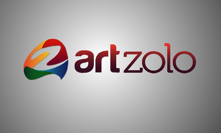 ArtZolo is an online platform to search, explore and discover artist from all over the world. It is nothing short of your art destination.
